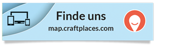 Craftplaces Map App Die Street Food-Landkarte