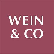 Logo Wein & Co.
